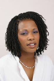 what products is best for kinky twist hairstyles on natural hair new kinky twist hairstyles fade haircut
