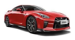 nissan gt u2013 sports car supercar nissan