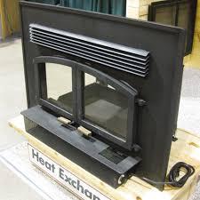 fireplace door glass replacement wilkening fireplace wood burning fireplaces fireplace doors