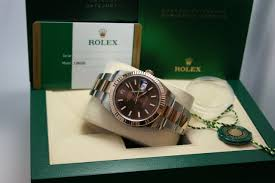 golden jubilee diamond size comparison prices for rolex datejust ii watches prices for datejust ii