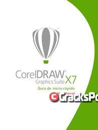 corel draw x7 on mac x7 serial number final keygen full mac windows