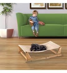 bamboo hammock dog bed u2013 restate co