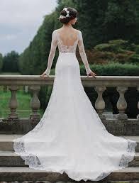 Elegant Wedding Gowns Elegant Wedding Dress