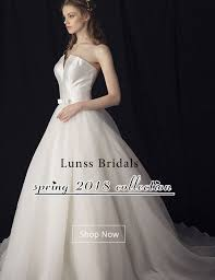 wedding dress gallery dress gallery wedding dress pictures prom gown images for