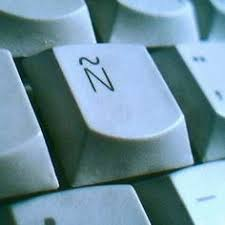 how to type spanish characters and accented letters on your mac