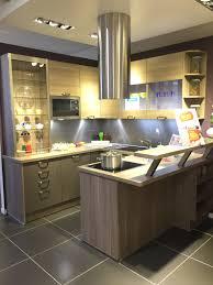 garantie cuisine ixina magasin cuisine perpignan magasin cuisine le havre ixina le