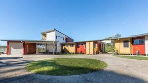 kaha homes u2014 brisbane queensland home builder