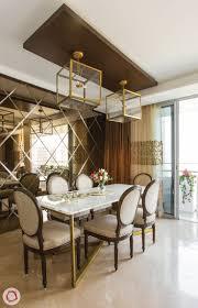 living room best false ceiling ideas inspirations including