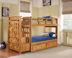Bunk Beds Erie Pa Bunk Beds Erie Pa Mens Bedroom Interior Design Imagepoop