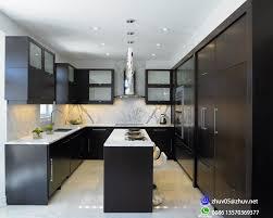 Kitchen Televisions Under Cabinet Tv Kitchen Cabinet Red Kitchen Designs Photo Gallery Dark Brown