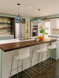 Best Kitchen Countertop Material Best Kitchen Countertop Material Admirable Bright Small Material