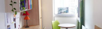 chambre foyer foyer sainte un foyer pour étudiantes au coeur du quartier