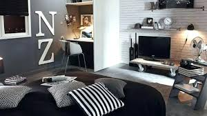 style deco chambre style chambre ado style deco chambre daccoration chambre style