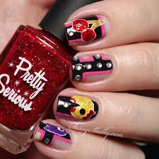 sassy nail art choice image nail art designs