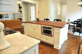 island in a kitchen kitchen island with microwave kronista co