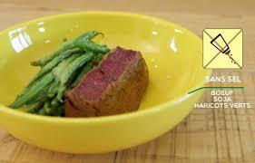 plat cuisiné sans sel plat cuisiné sans sel 28 images bienfaits pour moi les plats pr