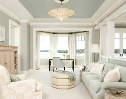 Lighting For Living Room With Low Ceiling Bedroom Chandeliers For Low Ceilings Best Low Ceilings Ideas On