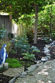 Grassless Backyard Ideas 56 Best Landscape Grassless Images On Pinterest Gardening