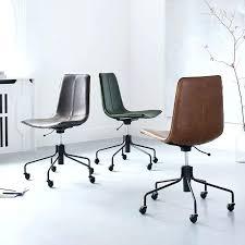 gray office chair u2013 cooperavenue com