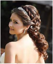 best indian wedding hairstyles for christian brides our top 11 top
