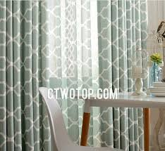 Patterned Curtains And Drapes Super Cool Ideas Patterned Curtains Patterned Curtains Cheap Ideas