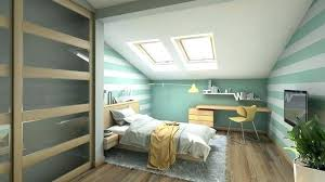 adding a bedroom adding a bedroom and bathroom to a house master bedroom suite home