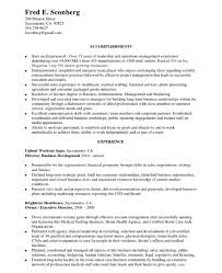 Sample Resume For Health Care Aide by Home Health Physical Therapist Cover Letter