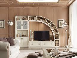Built In Living Room Furniture Living Room Built In Media Cabinet Built In Tv Cabinet