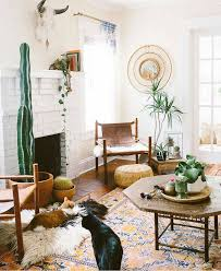 Urban Jungle Living And Styling by 1161 Best Trend Urban Jungle Images On Pinterest Plants