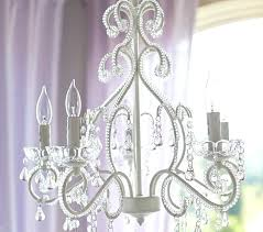 Pottery Barn Celeste Chandelier Pottery Barn Ruby Crystal Chandelier Pottery Barn Stacked Crystal