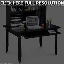 Walmart Desks Black by Walmart Computer Desk With File Cabinet Best Home Furniture