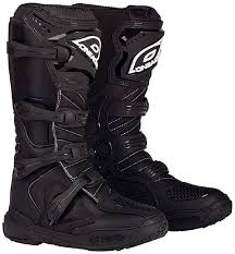 thor t 30 motocross boots o neal element iv motocross boots buy cheap fc moto