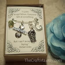 personalized basketball necklace personalized basketball necklace with birthstone and initial
