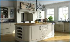 shaker kitchen island white shaker kitchen amish kitchen islands shaker kitchen island