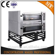 Industrial Toasters Buy Cheap China Industrial Toasters Products Find China