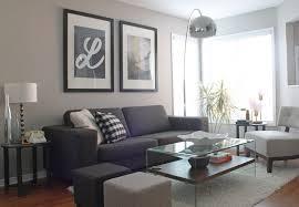 cool home decor ideas general living room ideas best home interior design home design