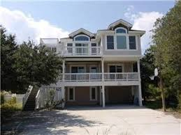 Vacation Homes In Corolla Nc - 39 best north carolina outer banks vacation homes images on