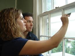 how to install window film how tos diy