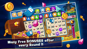 bingo heaven apk heavenly bingo free bingo live android apps on play