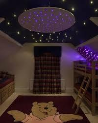 Kids Room Lighting by Lights For Kids Bedroom Lights Kids Bedroom Pila Design Studio
