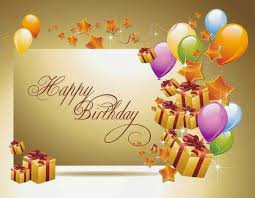 Happy Birthday Wishes To Sms Best Happy Birthday To You Wishes Sms Messages Happy Birthday