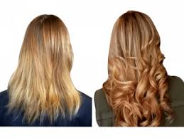 how much are hair extensions in hair extensions denver hotheads hair extensions at glo