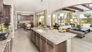 cantabria the enclave new homes in chandler az 85286
