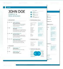 contemporary resume fonts styles best resume style lidazayiflama info