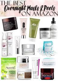 amazon clinique black friday deals the best overnight masks u0026 peels on amazon