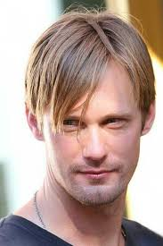 thin blonde hairstyles for men 15 best hairstyles fine hair images on pinterest men hair styles
