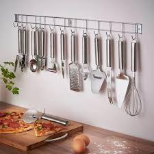 kitchen utensil holder ideas kitchen cabinet utensil holder drawer insert kitchen pantry