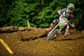 motocross pro article 06 19 2016 monster energy pro circuit kawasaki rider
