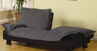 sofas full size futon frame full size sofa bed kmart futon