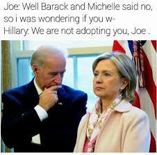 Joe Biden Meme - dank joe biden memes